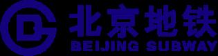 Metro Beijing logo