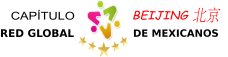logofinalrgm
