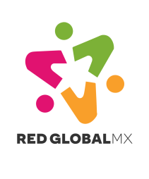 red_global_Red Global MX