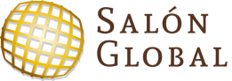 salon_global